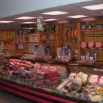 Market Coafin & C. a Taranto