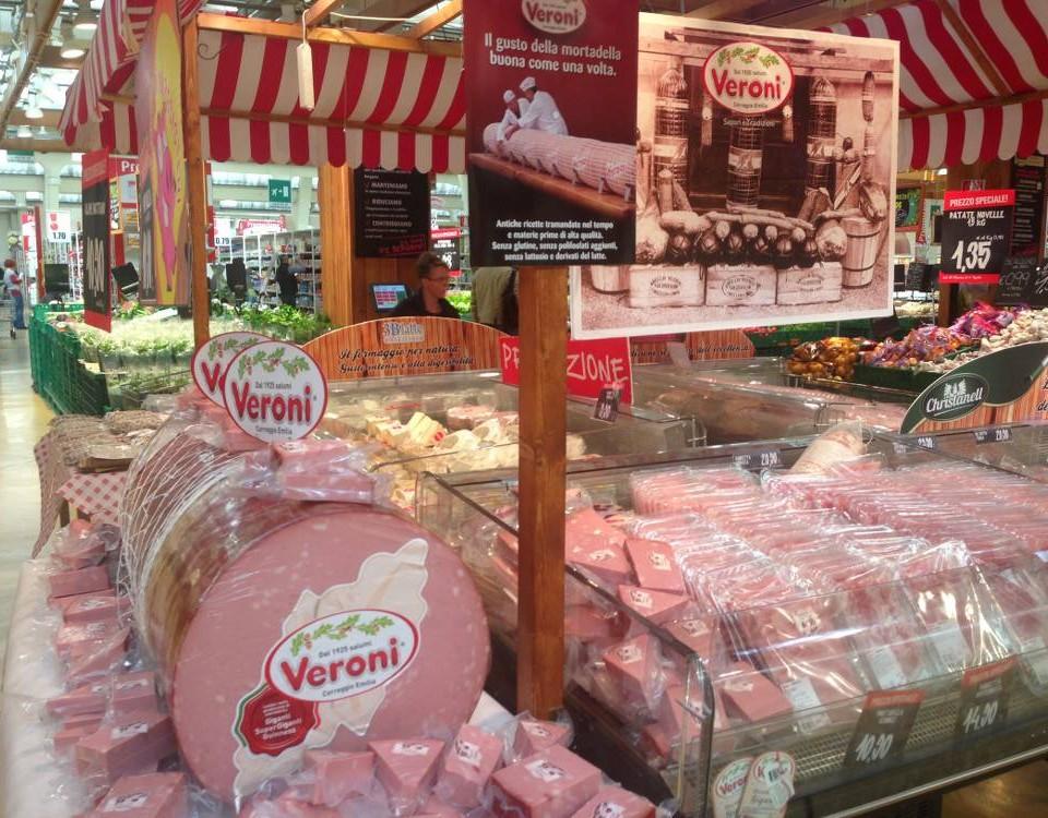 20150330 VG Auchan Brembate - 1 - IMG_5418_1000x750