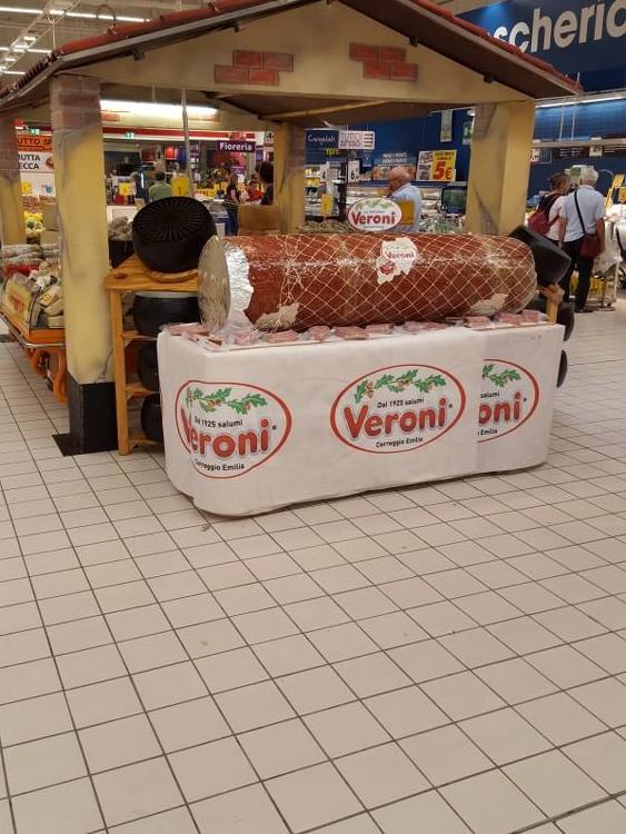 20150625 Casetta x mortadella a Auchan Torino - 3_1000x563