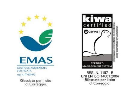 Il-sistema-di-gestione-ambientale-3