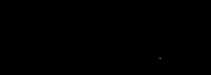 UTILI_BELLI-NERO-400