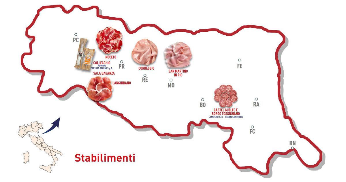 cartina-emilia-romagna-1200c