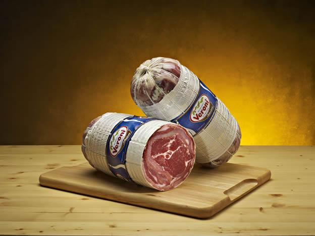 pancetta-coppata-selezione-prod-624px2