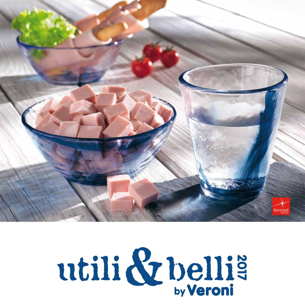 Utili&Belli_2017_locandina_1200x1200