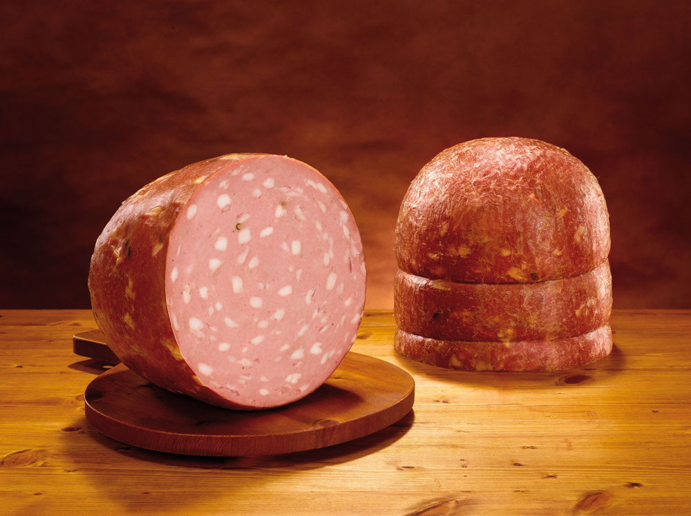 mortadella_come_si_fa_1000x750