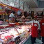 Supermercato Passaro di Taranto