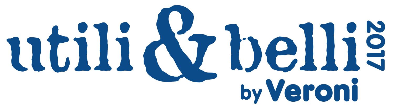 Logo utili&belli