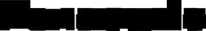 Panasonic_logo_black_500x77
