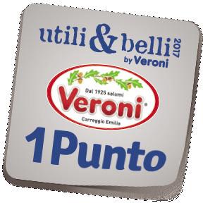 Utili&Belli_2017_bollino