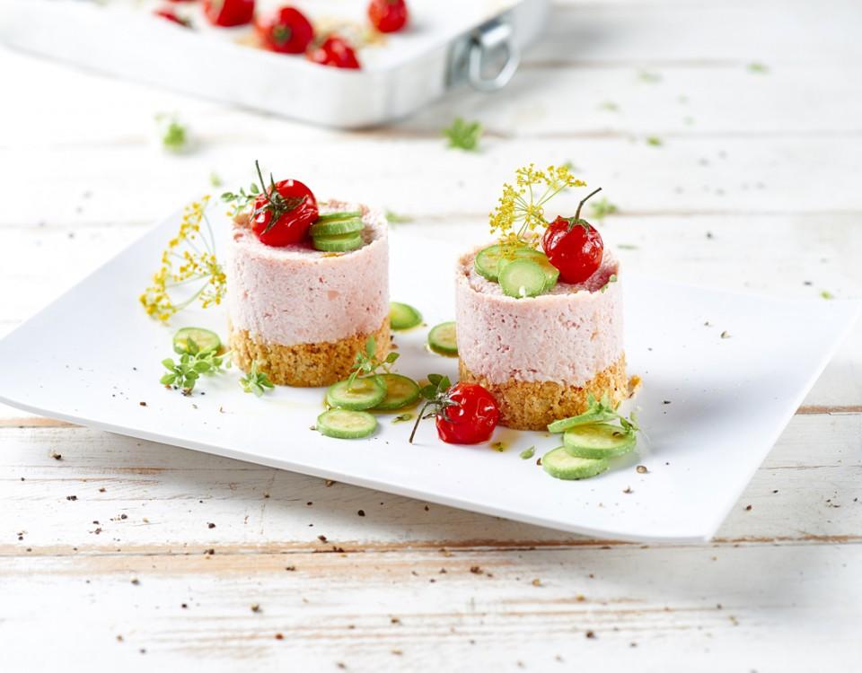Cheese-cake-di-mortadella-zucchine-e-pomodorini-confit30712-(1)