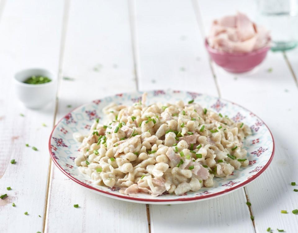 Spaetzle-di-grano-saraceno-al-prosciutto-cotto32675resize
