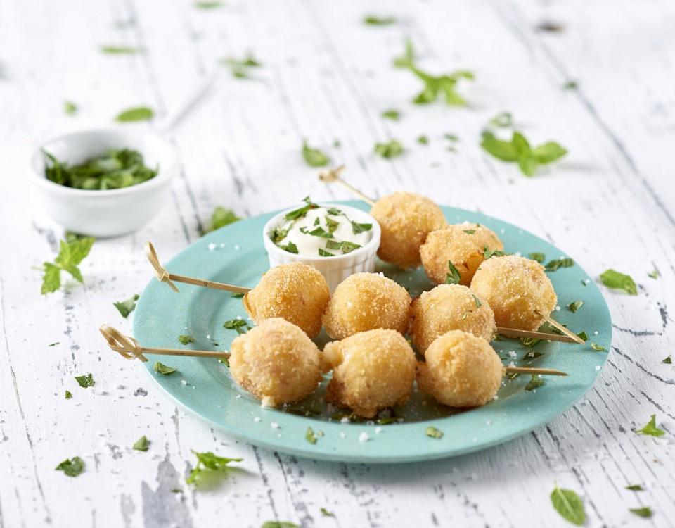 Spiedini-di-crocchette-al-cotto-con-maionese-yogurt-e-limone32134resize