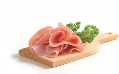 STORE SLICED MEAT POST