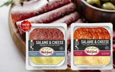 salami and cheese packs