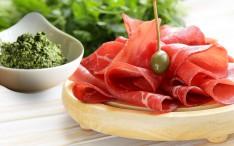 salumi and sauces blog
