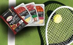 tennis open blog