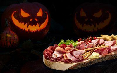 5 film da vedere la notte di Halloween