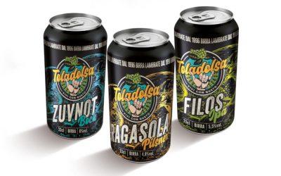 I salumi Veroni in promozione sullo shop online con la birra in omaggio